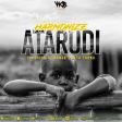 Harmonize - Atarudi