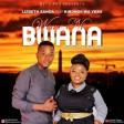 lizbeth sanga Ft kibonge Wa Yesu - Wewe ni Bwana