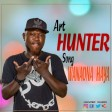 Hunter - Wanaona Haya