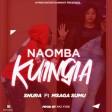 Snura Ft. Msaga Sumu - Naomba Kuingia (hearthis.at)