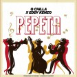 Q Chilla X Eddy Kenzo - Pepeta
