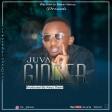 Juva - Ginger