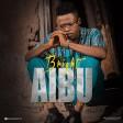 Bright - Aibu