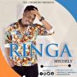 mycoely - ringa