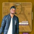 Jozzie - Nitazame(Official Audio)