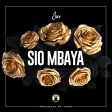 Jux- Sio Mbaya
