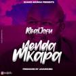 Real jofu - NENDA MKAPA