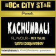 Kachumbali Flavour Vol 2 With Deejaysosy