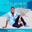 Da Real - Mwambie