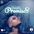 Dash - Promises
