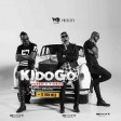 Diamond Platnumz ft P'square KIDOGO