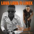 Lava Lava Ft Linex - Waoo
