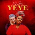 yeye - nisha bebe
