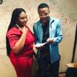Yvonne Chaka Chaka Ft. ALIKIBA - Akilia Mama