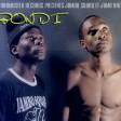 Jambo Squad ft Jordan - mtoto