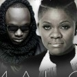 Mercy Myra ft. Khaligraph Jones - MALO