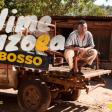 Mbosso - Nimekuzoea