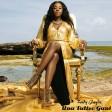 Lady Jaydee - Una Tatizo Gani.mp3