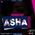 Mapesa - Asha