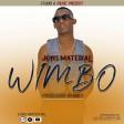 Jons Material - Wimbo