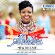 Eunice Njeri - Ameni