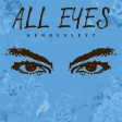 hennesseyy -  all eyes