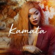 TAMMY THE BADDEST - KAMATA