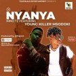 Nino tz Ft. Young Killer Msodoki - NyaNya
