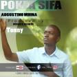 AUGUSTINO MHINA - POKEA SIFA