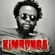 Asanteni kwa Kura - Kimbunga Mchawi  (Asanteni kwa Kuja Remix)