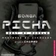 Songa - Picha - www.BONGO61.com