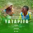 Baggo Drago - YATAPITA