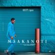 Best Ryno - Msaka Noti