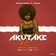 Mzee Wa Bwax Ft Shilole - Akutake Nani