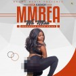 Kisa Kababy - Mbea Wamtaa