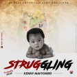 kenny mavyombo ft nician - struggling