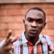 Easy Muchwa ft Dogo Janja - Shikamoo Mwalimu