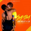 lord bu ft lui - samba