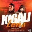 Urban Boys  -  Kigali Love