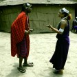 Kajoli Masai - Tapeli