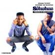 Nchama The Best Ft. Nay Wa Mitego - Sikukuu