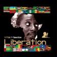 Vitali Maembe & Bagamoyo Spirit - Hamia ndege