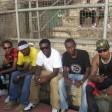 N 2 N - We Hip Hop
