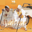 Diamond Platnumz ft Rayvanny – Salome (Club Bangger)