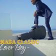 Barnaba Classic - Lover Boy