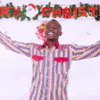 walter chilambo - merry chrismas