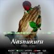 Timbulo ft Jux - Nashukuru