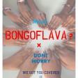 Shetta - Tuna Play Remix feat Godzila - Nikki Mbishi - Belle 9 - Mwana FA + Mabeste