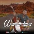 jacob melody - wanaachwa