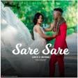 Simco  Ebitoke - Sare sare